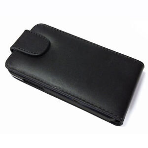 High Quality PU Flip Leather Case Covers Pouch For Samsung Galaxy Mobile Phones