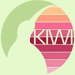 kiwiproduct