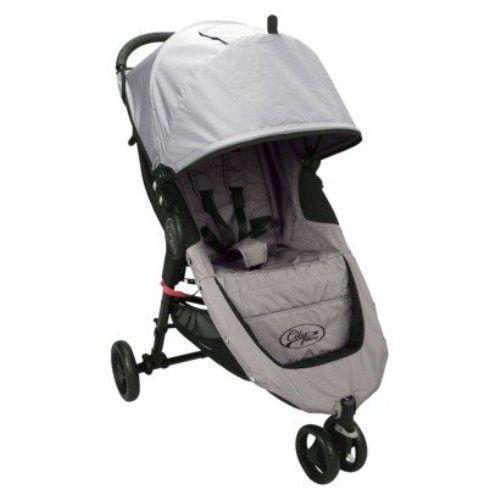 baby jogger stroller ebay. Black Bedroom Furniture Sets. Home Design Ideas