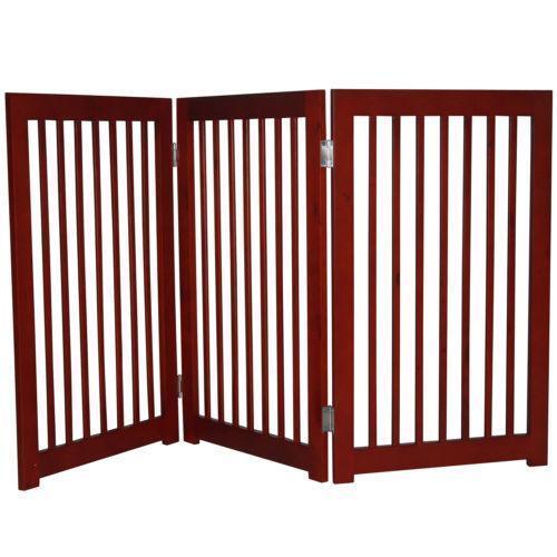 Wood Fence Panels Ebay