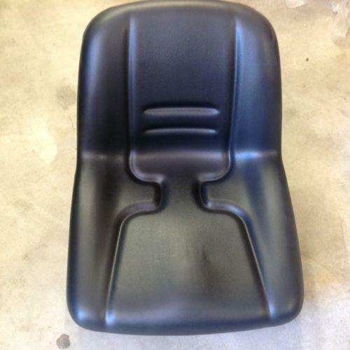 Craftsman Tractor Seats Replacement : Cool riding lawn mowers seats pixelmari