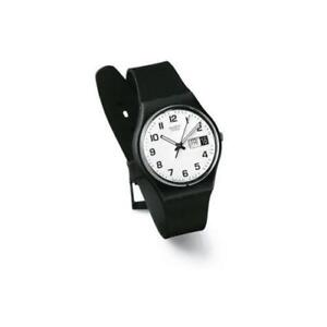 Swatch Once Again GB743 Analog Gent Watch