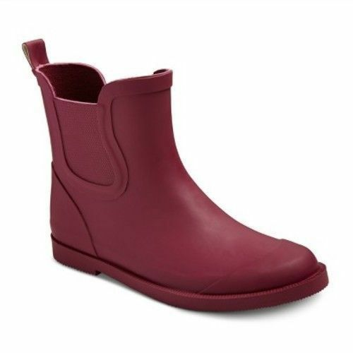 nwt cat and jack girls ankle rubber