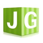 JustgreenBox