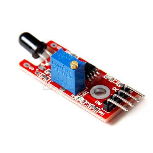 Arduino IR Sensor | eBay