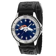 Denver Broncos Watch