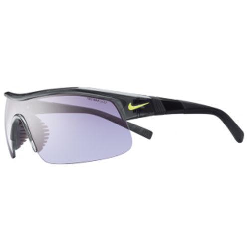 057f370994 Nike Golf Sunglasses
