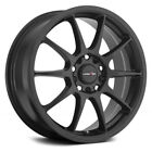 T 5x120 Car and Truck Wheel and Tyre Packages