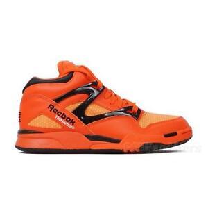 4c3225363405 Reebok Pump Men s Shoes for sale