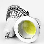 LED Downlight GU10