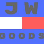 jwgoods