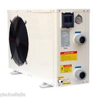 Pompa Di Calore Per Riscaldamento Piscina Thermacare 21h-b Offerta Speciale - thermacare - ebay.it