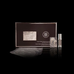 Forever Flawless Diamond Age-defying Beauty Kit