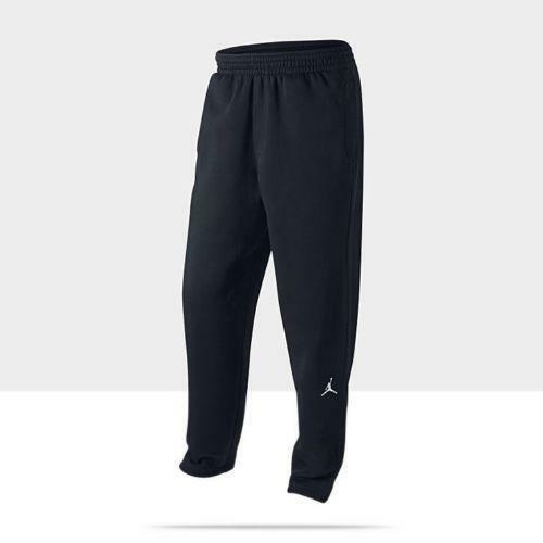81bcd5e22bff4f Jordan Sweatpants  Clothing