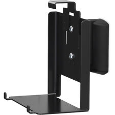 SoundXtra Wall Mount for Bose SoundTouch 20 (Black) SDXBST20WM1021