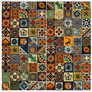 Mexican Tile Ebay