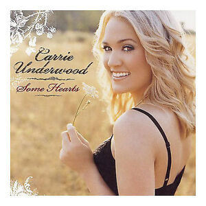 Carrie Underwood Cd