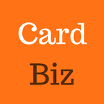 Card Biz Invitations and Gifts