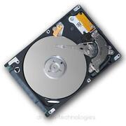 Dell Latitude D630 Hard Drive