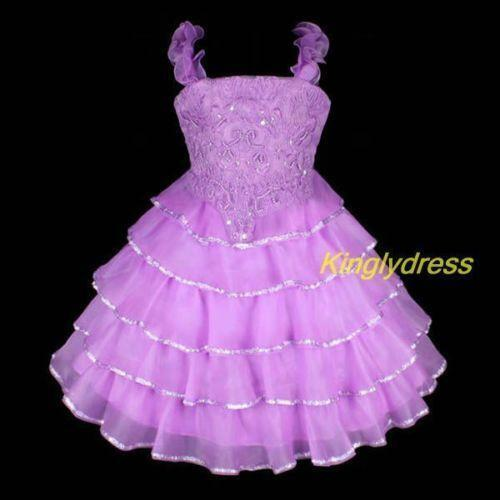 Find great deals on eBay for formal dresses Fill Your Cart With Color· Under $10· Top Brands· Make Money When You SellFeatures: Beaded, Cap Sleeve, Zipper, Stretch, Empire Waist, Embroidered and more.