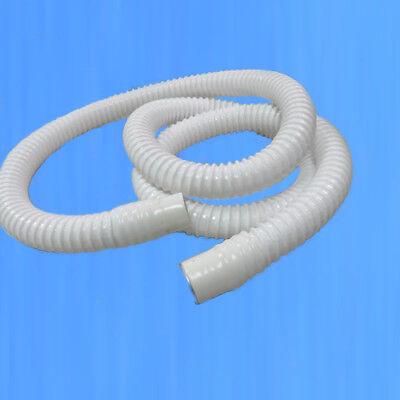 Desoutter Clean Cast System Ccs 2 Meter Vacuum Hoseextraction Hose