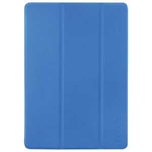 Modal iPad Air 2 Folio Case - Blue Mulitple Units Available