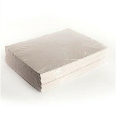 Packing Paper 500 Brown Sheet Packaging Moving Shipping Fill Box Sheets 24 X 30