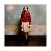 Birdy CD