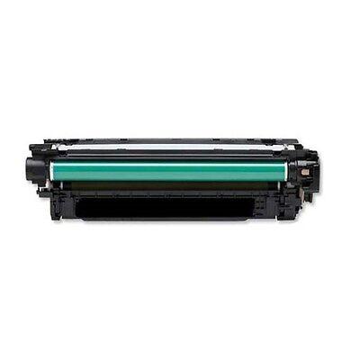 Aster Toner Ink Cartridge for HP LaserJet Enterprise 500 color M551dn/M551n/M551