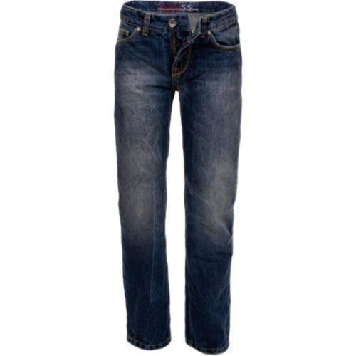 motorradhose damen jeans motorradkleidung ebay. Black Bedroom Furniture Sets. Home Design Ideas