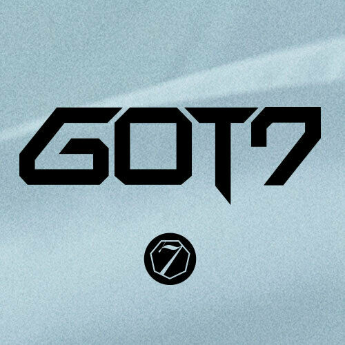 (PreOrder) GOT7 - [ Breath of Love : Last Piece ] 4th Full Album *FreeCustomize
