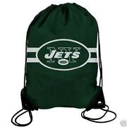 New York Jets Book