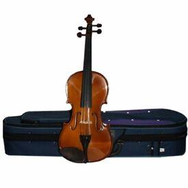 Stentor 4/4 Violin