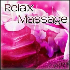***SUPER VALUE MASSAGE*** Amazing full body oriental massage