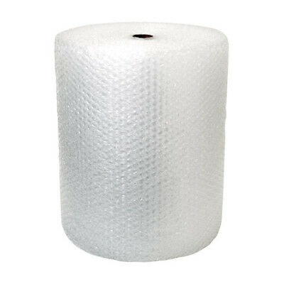 Bubble Roll 72 X 12 X 250 Large Bubbles Cushioning Wrap Local Pick Up Only
