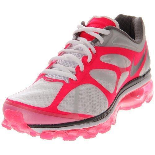nike air max 2012 womens running shoes ebay
