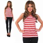 Women's Where is Wally Costumes