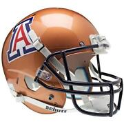 Arizona Wildcats Helmet