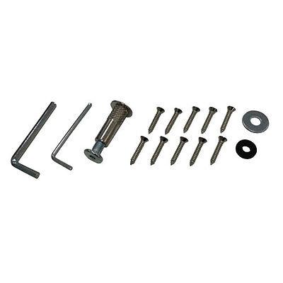 Visonis Vis-scw1200 Replacement Spare Part Screws Vs-visml1200 1200lbs Mag Lock