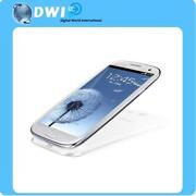 Samsung Galaxy s III S3 I9305 4G LTE