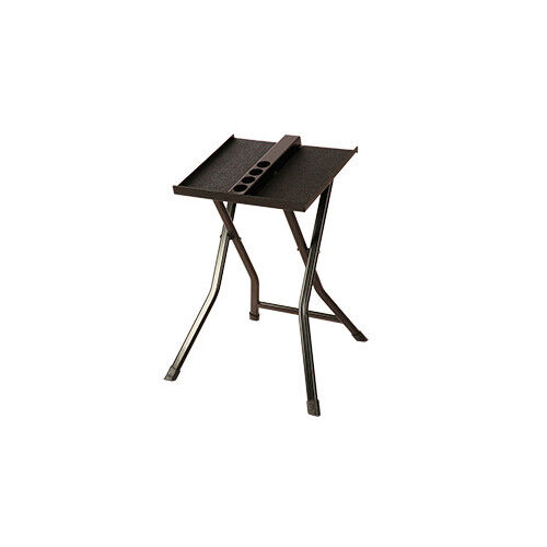 PowerBlock Large Compact Weight Stand - NEW!