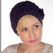 Ladies Designer Hat