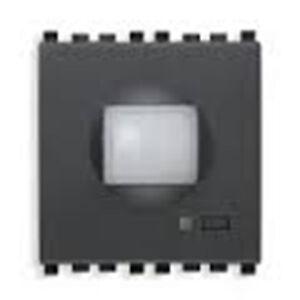 Rivelatore-IR-grigio-VIMAR-art-20485