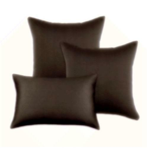 26 x 26 pillow ebay for 26 inch square pillow insert