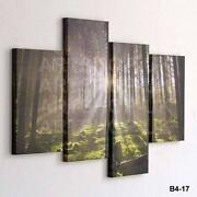 Canvas Pictures Trees