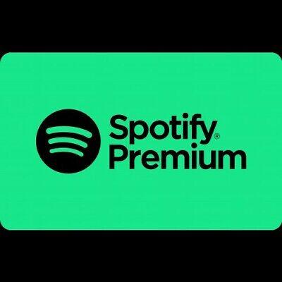 🔥🔥Premium Spotify A Vie🔥🔥 sans pub apk Android only Premium