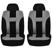Honda Element Seat Covers