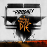 The Prodigy-Invaders Must Die  Vinyl / 12