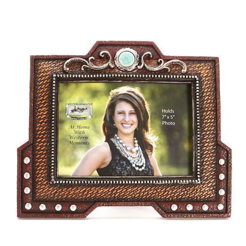 Western Picture Frames | eBay