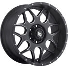 Toyo 8x170 Car & Truck Wheel & Tire Packages 20 Rim Diameter